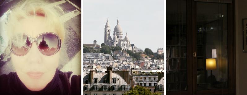 """""""Sinä se osaat elää!"""" L I L O U 's #lilous lifestyle #villageinternetionaldelagastronomie #actionfinland #gastronomie #food #cuisine #ruoka Paris #parisjetaime"""