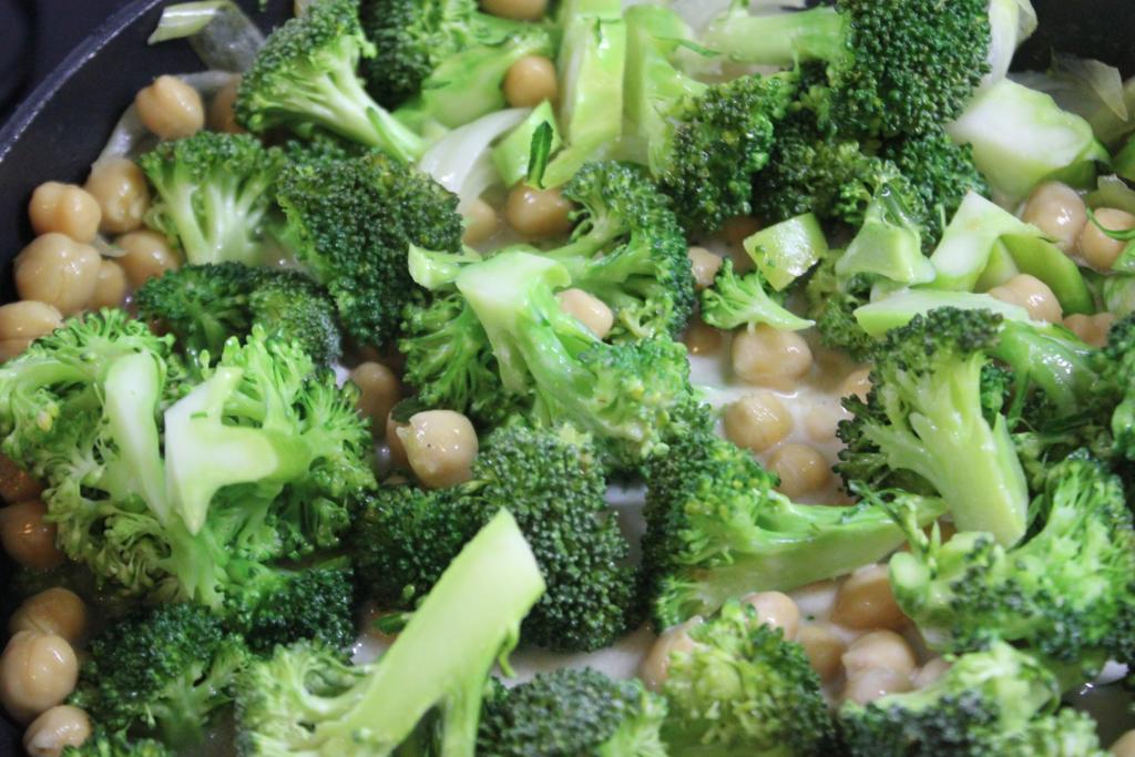 Helpot kasvisruoat L I L O U 's #lilous @KPohjanvirta broccoli-curry zucchini-pasta #kasvisruoka #macuisine #kotiruoka jouluruoka ullanlinna