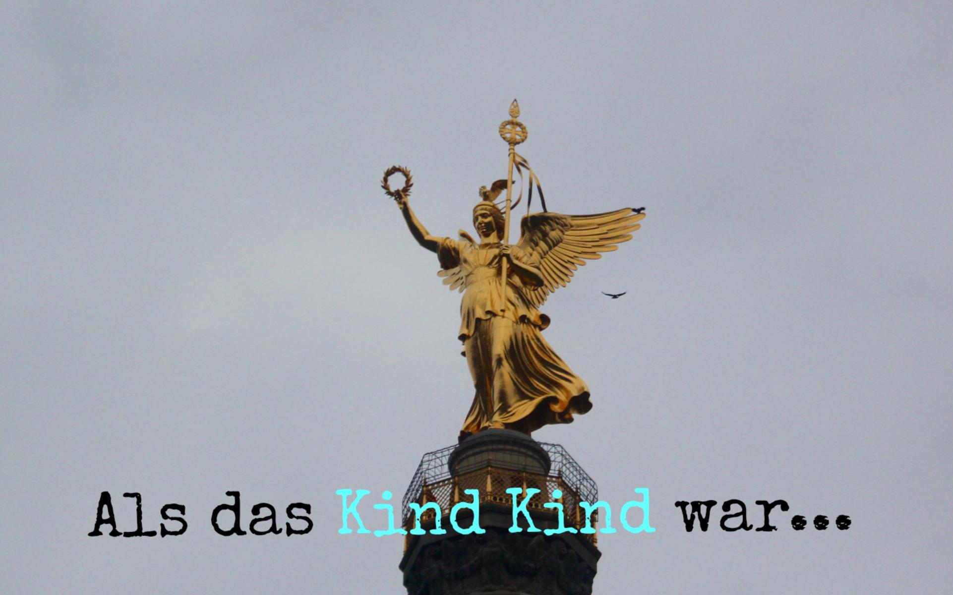 Ensimmäistä kertaa Berliinissä L I L O U's #lilous #berlin #wenders #visitberlin #mitte #charlottenburg #tegel #Siegessäule #brandenburggate #alexanderplatz