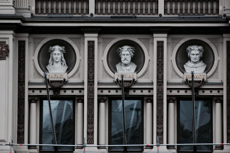 Ateneumin taidemuseo Henri Cartier-Bresson#lilous #KPohjanvirta @KPohjanvirta