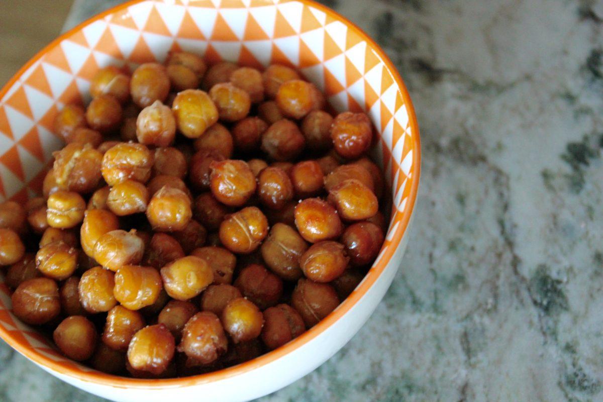 Pikkupurtavaa L I L O U ' s #lilous helsinkiläinen lifestyleblogi blogeuse finlandaise Kaisa Pohjanvirta #satokausi #kikherne #ruoka #food