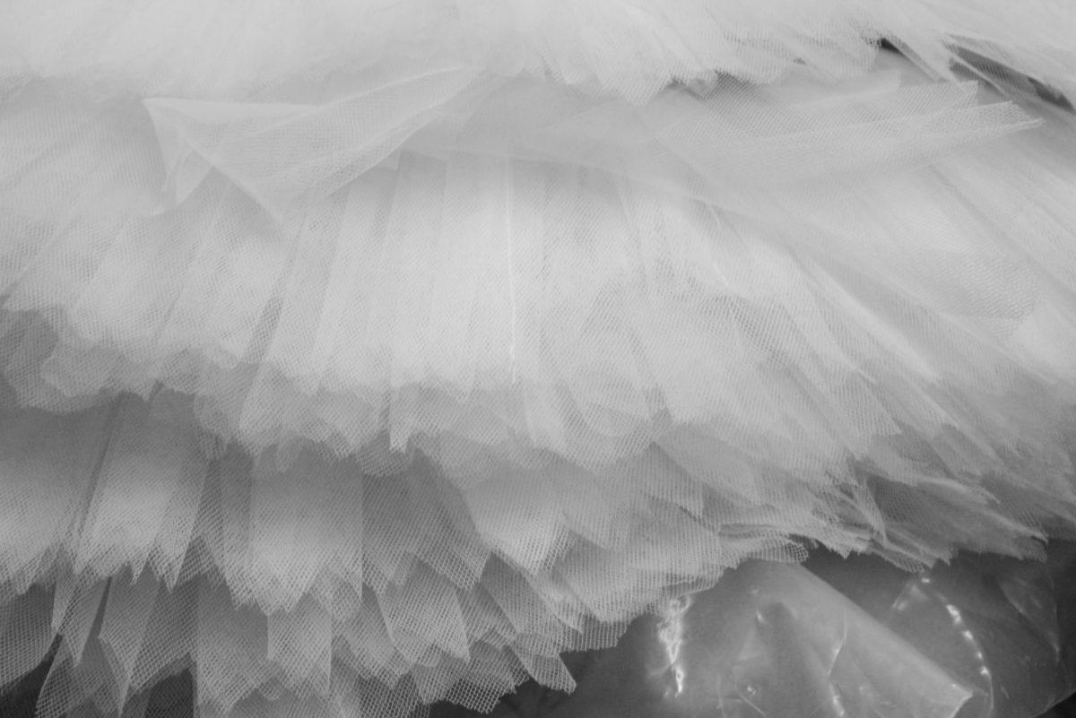 Estonia-teatterin lämpimissä tunnelmissa L I L O U ' s #lilous lifestyle Kaisa Pohjanvirta #visitTallinn #rahvusooper #visitTallinn TallinkSilja #megastar Vapaa-aika Tallinnassa #Helsinki #matkablogit #dSign Baletti Tallinnassa #kulttuuri minne mennä Tallinnassa