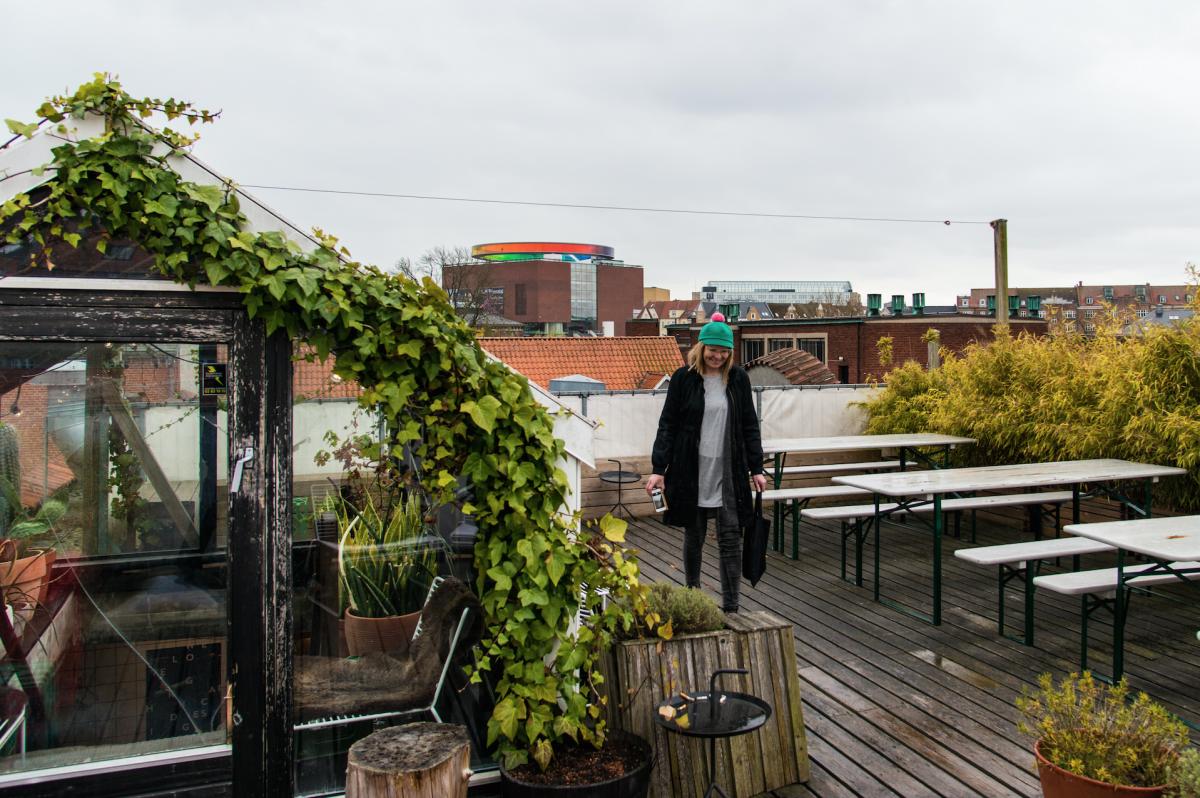 Vieraskynä: Tanskan kirjeenvaihtaja Marjoannika Nyman L I L O U ' s #lilous lifestyleblog Kaisa Pohjanvirta Helsinki Aarhuus #visitDenmark vieraskynä #asiakaskokemus #viestintä #palvelumuotoilu